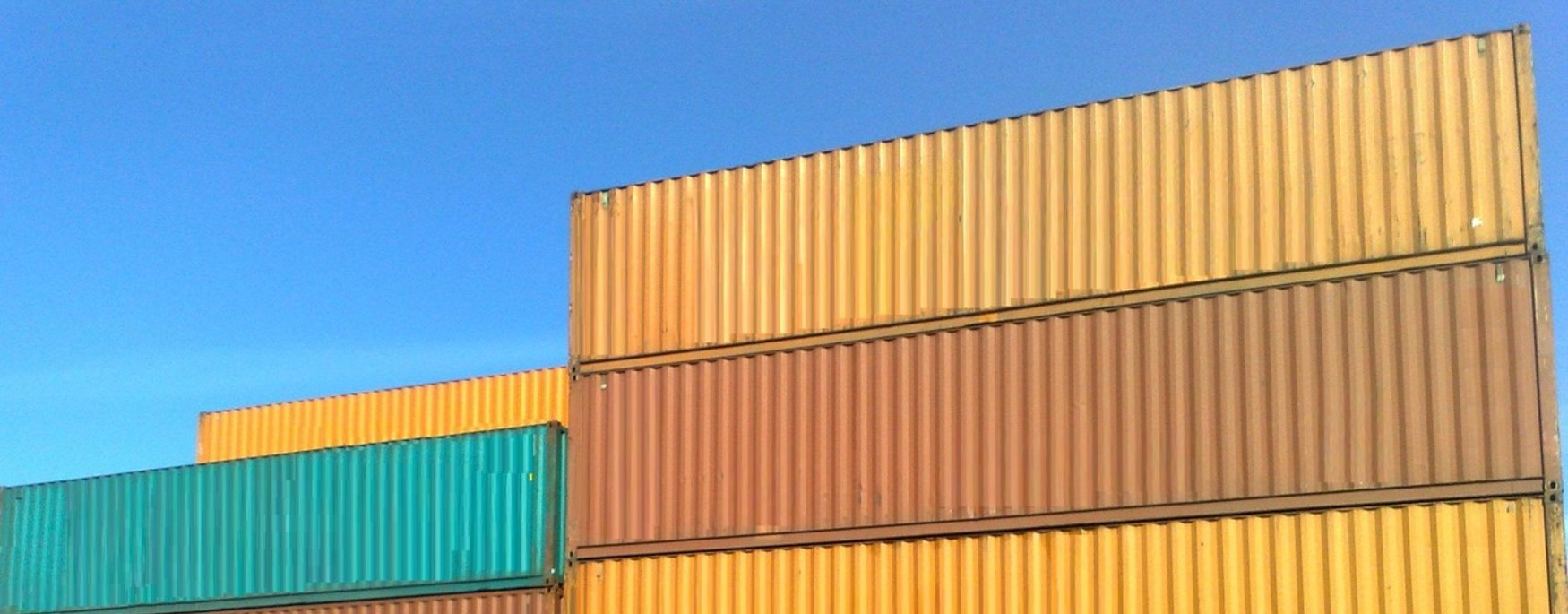 Tayper - Freight forwarders and customs brokers